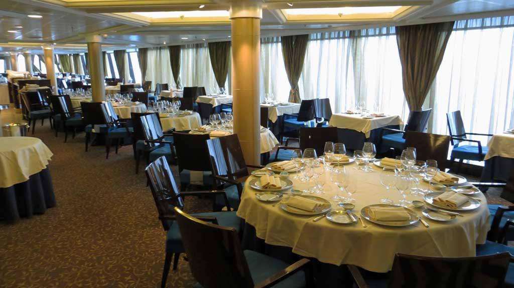 Oceania Cruises Marina Cruise Ship  Marina Deck Plans