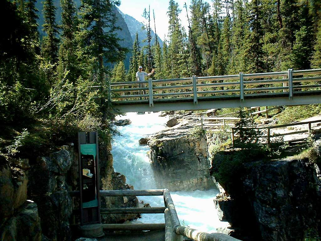 Kootenay national park take that vacation kootenay national park sciox Image collections